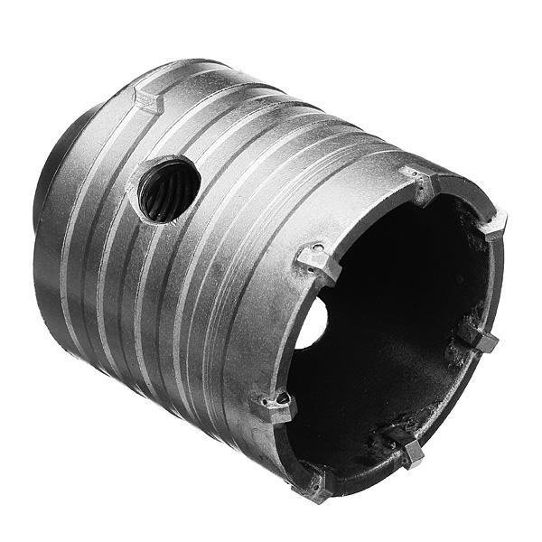 Hollow Core Drill Bits