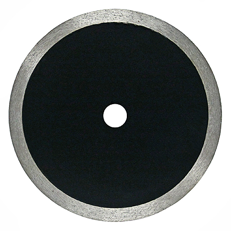 continous-diamond-saw-blade