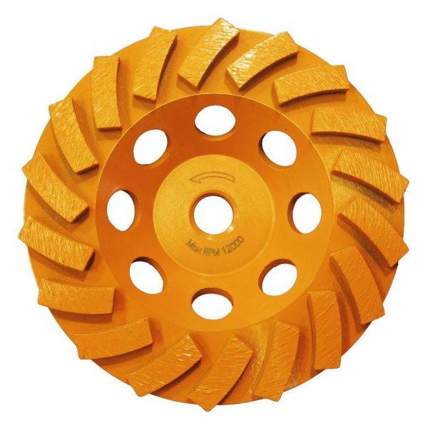 diamond-grinding-wheels