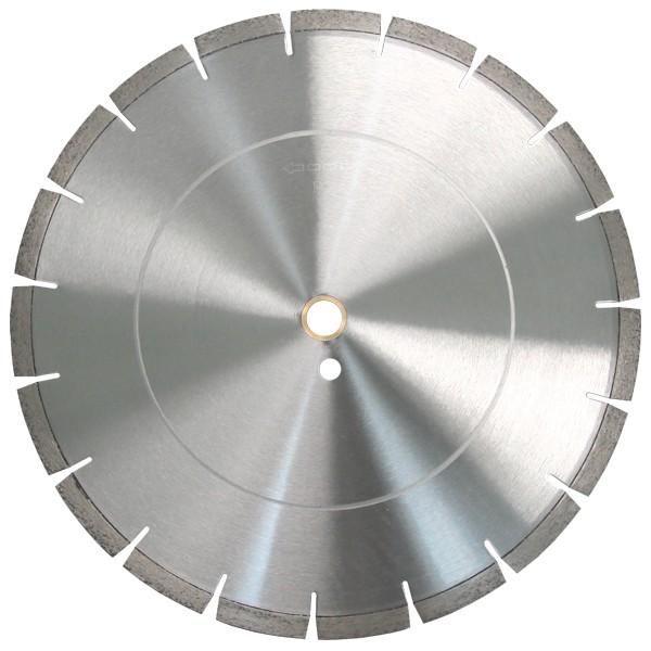 laser Diamond Saw Blade