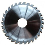 tct-saw-blade-for-wood-cutting