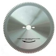 tct_non_ferrous_cutting_circular_saw_blade